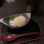 すき焼きと蟹 梅田 -