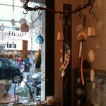 鎌倉ウッドベリーズプラス - そらにはで販売されている雑貨