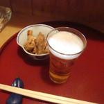 14326947 - 瓶ビール