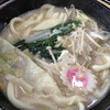 西乃茶や - 料理写真: