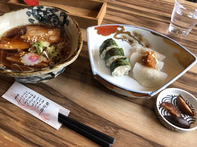 たまゆら 西尾店 - 西尾口/ラーメン [食べログ]