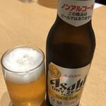Oryourikahori -