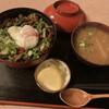 すし浜 - 料理写真: