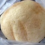 14332132 - メロンパン ¥94