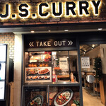 J.S. CURRY -