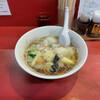 健楽 - 料理写真:2020.12 広東麺780円(税込)