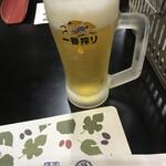 炭火焼倶楽部 -