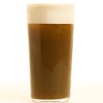 富山棒茶ビール
