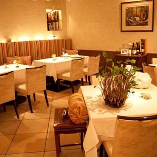 銀座にひっそりと構えるフレンチレストラン。本物に出会える名店で至極のひとときを…