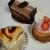 シノノカ - 料理写真:購入3点