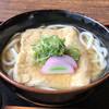 Sakae - 料理写真: