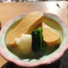 Hanaikada - 料理写真: