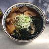 信州蕎麦処 しなの - 料理写真: