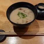 KoKoRotake 老松通り - 料理写真: