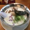 らーめん 麺虎 - 料理写真:麺虎らーめん
