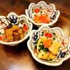 すし征 - 料理写真:
