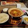 中華料理 七海香 - 料理写真: