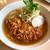 中国菜館 福寿 - 料理写真:パイコー麺(1,200円)