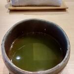 寿司 藤やま -