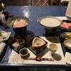 和のリゾートはづ  - 料理写真: