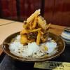 塩屋 橘 - 料理写真: