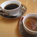 cafe de lacasa -