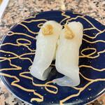 海転寿司シーランド - 料理写真:
