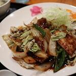 中国料理 龍花 - 料理写真: