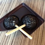 スターバックス・コーヒー - クッキー&クリーム