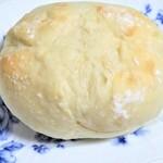 フードスケープ - 甘酒パン