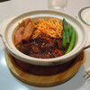 レストラン三幸 - 料理写真:ビーフシチュウ、セットで千円