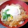 Moroyamashiyokudou - 料理写真:
