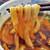 つきよみ食堂 - 料理写真: