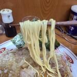 143452705 - 麺リフ