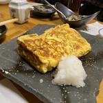 寿し処なかに - 料理写真: