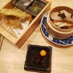 鮨・酒・肴 杉玉 -