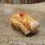 寿司 あさ海 - 太刀魚