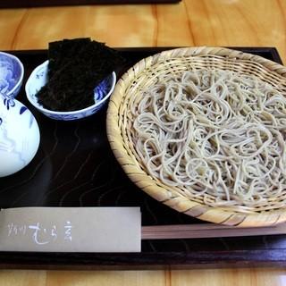 芦屋川 むら玄 - 料理写真: