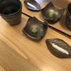 蕎麦 市のせ - 料理写真: