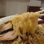 143465074 - 麺リフト