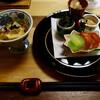 白金温泉郷 森の旅亭 びえい - 料理写真:先付