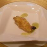 レストラン サンパウ - ファルシー