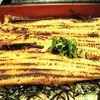 そば切り 稲美 - 料理写真:タレかかってます
