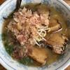 まことラーメン  - 料理写真: