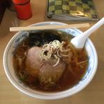 平野屋 - 料理写真: