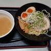ひいらぎ - 料理写真:魚介濃厚つけ麺