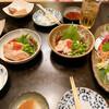 Izakayamasuhachi - 料理写真: