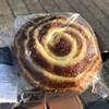 むぎこ製パン所 - 料理写真: