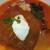 ココット - 料理写真:ロールキャベツ