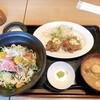 武屋食堂 - 料理写真: